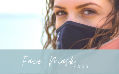 Face Mask FAQs